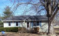1009 S 5th St Savannah MO, 64485