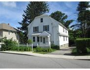 10 Lyndale Ave Webster MA, 01570