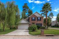 2818 Lake Forest Dr Montgomery TX, 77356