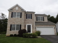 97 Winding Valley Drive Delaware OH, 43015