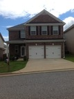 2209 Windy Lane Phenix City AL, 36869