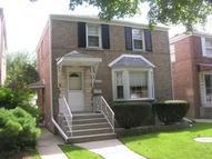 3619 South 59th Court Cicero IL, 60804