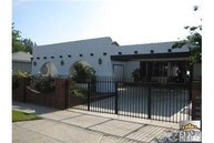 7241 Lurline Avenue Winnetka CA, 91306