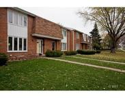 1140 63rd Street Downers Grove IL, 60516
