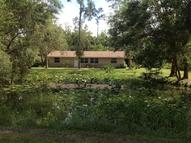 13154 24th Court N Loxahatchee FL, 33470