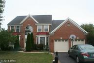 46728 Hollow Mountain Place Sterling VA, 20164