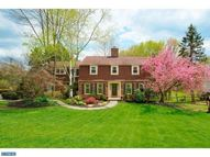 916 Bridle Ln West Chester PA, 19382