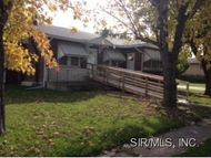 320 N. 2nd St. Dupo IL, 62239