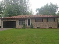 309 Susan Court Kouts IN, 46347