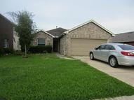152 Rustic Colony Ln Dickinson TX, 77539