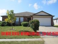 Address Not Disclosed Killeen TX, 76543