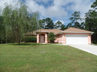 113 Louis Ave Lehigh Acres FL, 33936