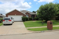 1630 Nightingale Lane Corinth TX, 76210