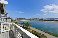 2925 Sandy Pointe 9 Del Mar CA, 92014