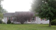 Address Not Disclosed Springfield KY, 40069