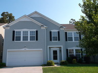 2058 Durand Road Fort Mill SC, 29715