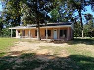 782 Creekridge Goodrich TX, 77335