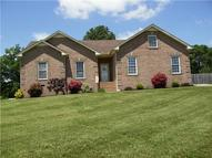 1417 Fairfield Rd Westmoreland TN, 37186