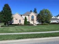 3287 Linden Pl Canfield OH, 44406
