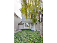 4155 Blackford Ci San Jose CA, 95117