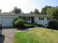 48 Smoke Hill Drive New Fairfield CT, 06812