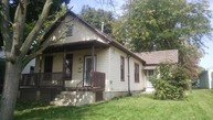 1309 W Mulberry Bloomington IL, 61701