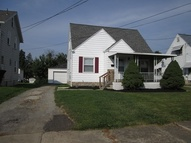 848 Lawrence Ave Girard OH, 44420