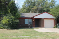 717 Midwest Blvd Midwest City OK, 73110