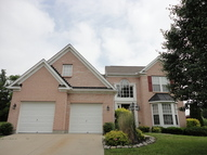 8000 Trinity Shore Circle Middletown OH, 45044