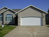 4906 S Dunlap Ct Sioux Falls SD, 57106