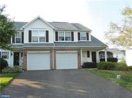 612 Red Rock Cir Royersford PA, 19468