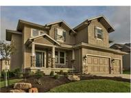 12100 W 160th Place Overland Park KS, 66062