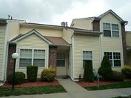 57 Woodlake Drive Middletown NY, 10940