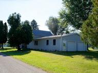 5104 County Road 31 Galion OH, 44833