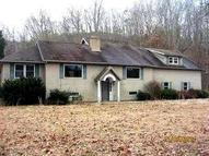 184 Brook Bend Ln Peebles OH, 45660