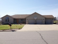 501 Eagle Court Stratford WI, 54484
