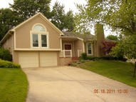 219 Nw Birch Lees Summit MO, 64064