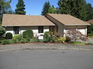 2175 Irene Ct S Salem OR, 97302