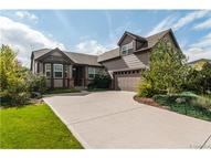 212 Tall Spruce Circle Brighton CO, 80601