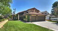 19562 Aliso View Circle Foothill Ranch CA, 92610