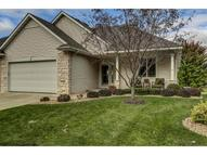 1406 Featherstone Court Hastings MN, 55033