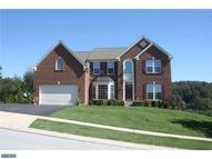 5320 Countryside Dr Kinzers PA, 17535