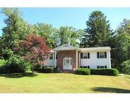 80 Sippewissett Road Falmouth MA, 02540