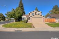 2797 Costa Ct West Sacramento CA, 95691