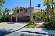 1 Porto Cervo Drive Dana Point CA, 92629