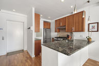 450 East 117th Street - : 4a New York NY, 10035