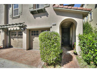 238 Meadow Pine Pl San Jose CA, 95125