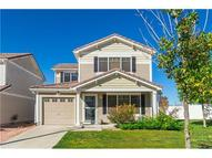5569 Fundy Street Denver CO, 80249