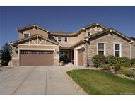 3317 Alexander Way Broomfield CO, 80023