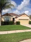 556 First Cape Coral Drive Winter Garden FL, 34787